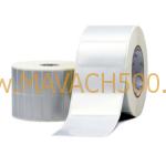 Nhãn in mã vạch | Decal Fasson – Giấy bạc BW0148