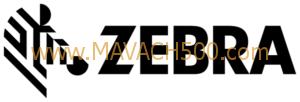 Driver máy in mã vạch Zebra