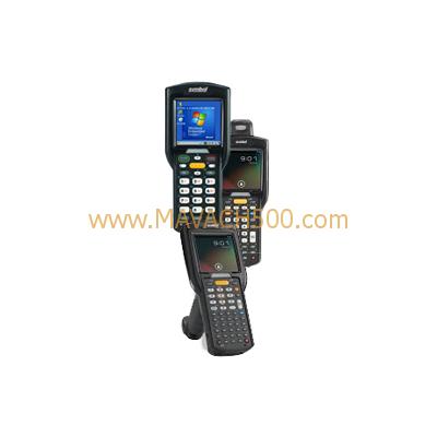 Máy tính di động Motorola MC3200, bluetooth, wifi