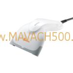 Máy quét mã vạch Argox AR-3000