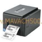 Máy in hóa đơn TSC TE200