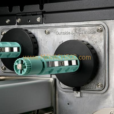 Máy in mã vạch Godex EZ2050