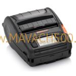 Máy in mã vạch di động Bixolon SPP-L3000