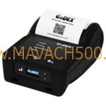 Máy in mã vạch Godex MX30i